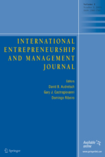 International Entrepreneurship and Management Journal.jpg