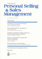Journal of Personal Selling & Sales Management.jpg
