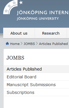 Journal of Media Business Studies.png