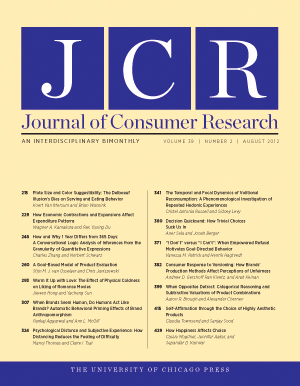 Journal of Consumer Research.jpg