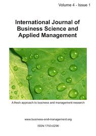 International Journal of Business Science and Applied Management.jpg
