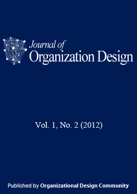 Journal of Organization Design.jpg