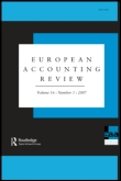European Accounting Review.jpg