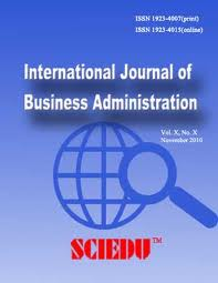 International Journal of Business Administration.jpg