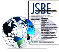 Journal of Small Business and Entrepreneurship.jpg