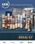 GEM 2016 / 17 - Global Report